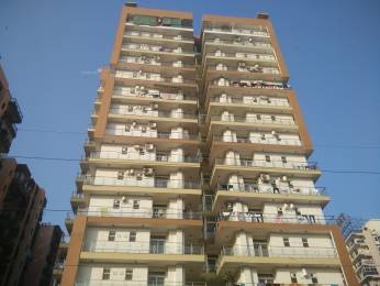 1590 sqft, 3 bhk Apartment in Nandini Metro Suites Sector 4 Vaishali, Ghaziabad at Rs. 1.2000 Cr