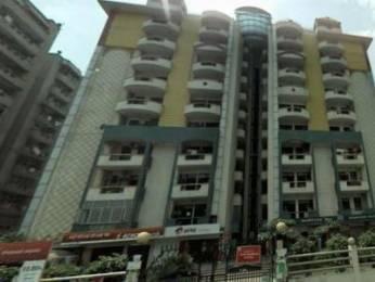 1070 sqft, 2 bhk Apartment in Ajnara Landmark Sector 3 Vaishali, Ghaziabad at Rs. 70.0000 Lacs