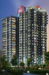 1235 sqft, 2 bhk Apartment in Divyansh Pratham Ahinsa Khand 2, Ghaziabad at Rs. 62.0000 Lacs