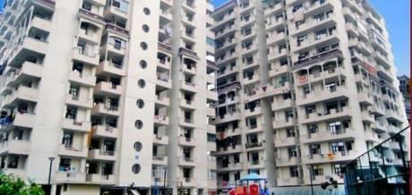 1250 sqft, 2 bhk Apartment in Nirala Eden Park 1 Ahinsa Khand 2, Ghaziabad at Rs. 55.0000 Lacs