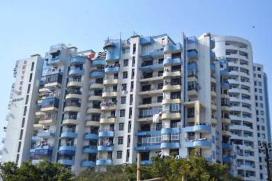 1400 sqft, 2 bhk Apartment in Skytech Magadh Sector 2 Vaishali, Ghaziabad at Rs. 73.0000 Lacs