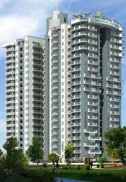 484 sqft, 1 bhk Apartment in Divyansh Pratham Ahinsa Khand 2, Ghaziabad at Rs. 32.0000 Lacs