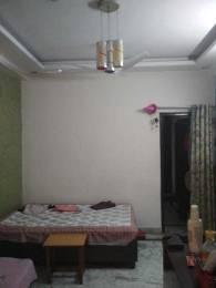 650 sqft, 1 bhk BuilderFloor in Builder Project Vaibhav Khand, Ghaziabad at Rs. 8000