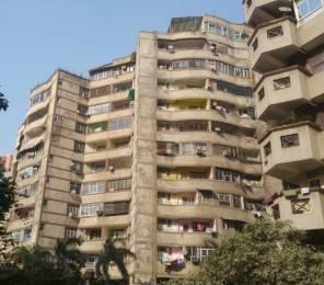 845 sqft, 1 bhk Apartment in Ansal Neel Padam Kunj Sector 1 Vaishali, Ghaziabad at Rs. 42.0000 Lacs