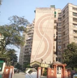 1150 sqft, 2 bhk Apartment in Ansal Neel Padam Kunj Sector 1 Vaishali, Ghaziabad at Rs. 58.0000 Lacs