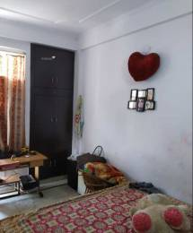 1200 sqft, 3 bhk BuilderFloor in Builder Project Vaibhav Khand, Ghaziabad at Rs. 14500