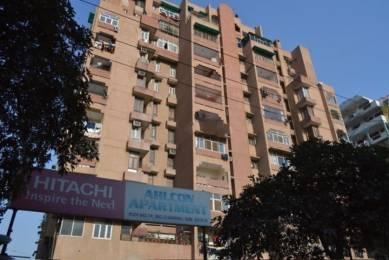 750 sqft, 1 bhk Apartment in Group Ahlcon Apartments Sector 3 Vaishali, Ghaziabad at Rs. 45.0000 Lacs