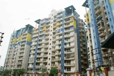 1400 sqft, 3 bhk Apartment in Mahagun Mosaic Sector 4 Vaishali, Ghaziabad at Rs. 84.0000 Lacs