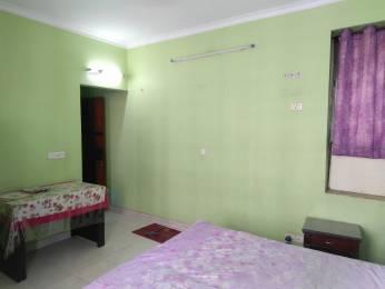 950 sqft, 2 bhk BuilderFloor in Builder Project Ahinsa Khand 1, Ghaziabad at Rs. 12000