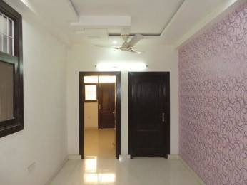 950 sqft, 2 bhk BuilderFloor in Builder Project Ahinsa Khand 2, Ghaziabad at Rs. 11500