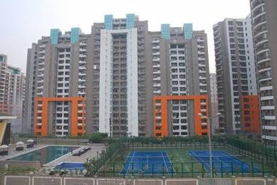 1566 sqft, 3 bhk Apartment in  Corp Orange County Indirapuram, Ghaziabad at Rs. 1.0000 Cr