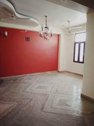 1250 sqft, 3 bhk BuilderFloor in Builder Project Gyan Khand, Ghaziabad at Rs. 14000