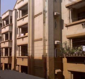 950 sqft, 2 bhk Apartment in Ekdant Aditya Mangalam nyay khand 1 indirapuram ghaziabad, Ghaziabad at Rs. 45.0000 Lacs