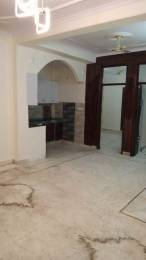 877 sqft, 2 bhk BuilderFloor in Builder Project vaishali sector 5, Ghaziabad at Rs. 35.0000 Lacs