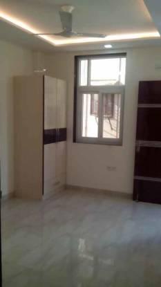 1620 sqft, 4 bhk BuilderFloor in Builder Project Sector 10 Vasundhara, Ghaziabad at Rs. 76.0000 Lacs