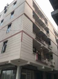 870 sqft, 2 bhk BuilderFloor in Shri Jee Krishna Vatika Sector 16 Noida Extension, Greater Noida at Rs. 19.7500 Lacs