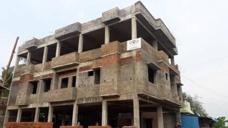 480 sqft, 1 bhk Apartment in Builder vow appartment Avadi Main, Chennai at Rs. 16.5000 Lacs