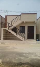 936 sqft, 3 bhk Villa in Builder vow blossom rich Avadi Main, Chennai at Rs. 39.0100 Lacs