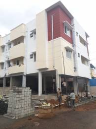 840 sqft, 2 bhk Apartment in Builder vow green apartment Avadi, Chennai at Rs. 30.5000 Lacs