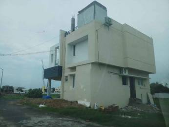 946 sqft, 2 bhk Villa in Builder Blossom Rich vow Avadi, Chennai at Rs. 35.9850 Lacs