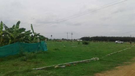 1001 sqft, Plot in Builder Thiruvalluvar nagar vow Thiruvallur Highway, Chennai at Rs. 6.9970 Lacs