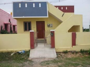 900 sqft, 2 bhk Villa in Builder Thiruvalluvar nagar vow Thiruvallur Highway, Chennai at Rs. 14.1000 Lacs