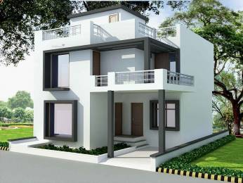 820 sqft, 1 bhk Villa in Builder vow balakumaran nagar Avadi, Chennai at Rs. 34.5120 Lacs