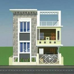 706 sqft, 2 bhk IndependentHouse in Builder vow blossom rich Avadi Poonamallee High Road, Chennai at Rs. 28.8840 Lacs