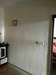 1270 sqft, 2 bhk Apartment in Crossings GH7 Crossings Republik Crossing Republik, Ghaziabad at Rs. 33.0000 Lacs