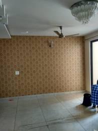 1895 sqft, 3 bhk Apartment in Paramount Symphony Crossing Republik, Ghaziabad at Rs. 51.0000 Lacs