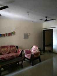 1050 sqft, 2 bhk Apartment in Supertech Livingston Crossing Republik, Ghaziabad at Rs. 27.0000 Lacs