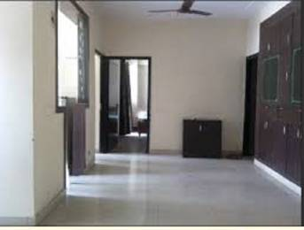 1250 sqft, 2 bhk Apartment in Saviour Greenisle Crossing Republik, Ghaziabad at Rs. 32.5000 Lacs