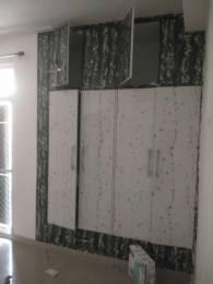 470 sqft, 1 bhk Apartment in NewTech La Gracia Crossing Republik, Ghaziabad at Rs. 16.0000 Lacs