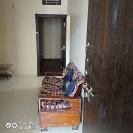 1000 sqft, 1 bhk IndependentHouse in Treasure Town Bijalpur, Indore at Rs. 7500