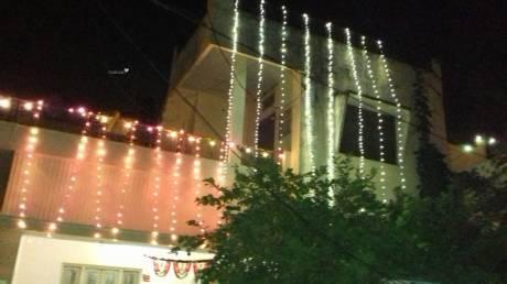 3500 sqft, 5 bhk Villa in Builder Goal Chakkar Thapar Nagar, Meerut at Rs. 2.5000 Cr