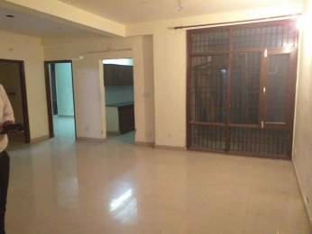 1500 sqft, 2 bhk Apartment in Builder Project Sector 70, Mohali at Rs. 15000