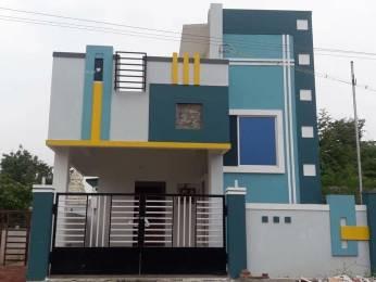 850 sqft, 2 bhk Villa in Builder Happy homesSakthi flats Ambattur, Chennai at Rs. 52.0000 Lacs