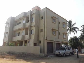 770 sqft, 2 bhk Apartment in Builder ATlanta flats Guduvancheri, Chennai at Rs. 26.9000 Lacs