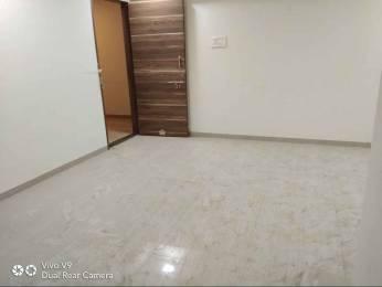 1645 sqft, 3 bhk Apartment in Tricity Pride Ulwe, Mumbai at Rs. 16500