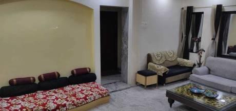 1050 sqft, 2 bhk Apartment in Builder Project Vashi, Mumbai at Rs. 30000