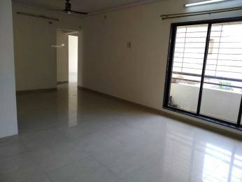 1550 sqft, 3 bhk Apartment in Builder Project Ghansoli, Mumbai at Rs. 40000
