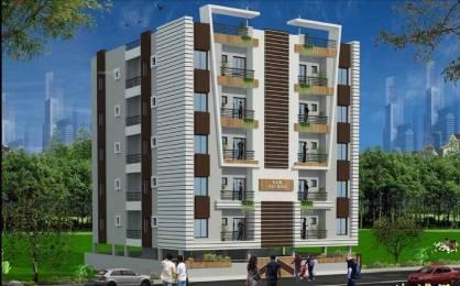1031 sqft, 2 bhk Apartment in Builder GEM Techno Rajendra Nagar, Hyderabad at Rs. 39.5000 Lacs
