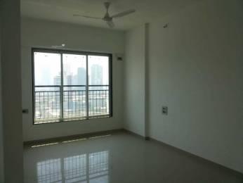 550 sqft, 1 bhk Apartment in Builder Sugee sadan Dadar Dadar West, Mumbai at Rs. 60000