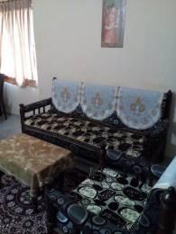 774 sqft, 1 bhk Apartment in Parshwanath Atlantis Park Sughad, Ahmedabad at Rs. 26.0000 Lacs
