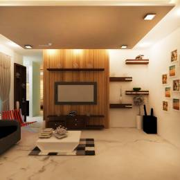 685 sqft, 1 bhk Apartment in Builder on request Virar West, Mumbai at Rs. 28.9000 Lacs