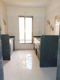 710 sqft, 1 bhk Apartment in Builder on request Virar West, Mumbai at Rs. 25.6500 Lacs