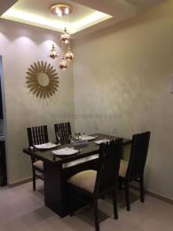 690 sqft, 1 bhk Apartment in Builder on request Virar West, Mumbai at Rs. 29.7000 Lacs