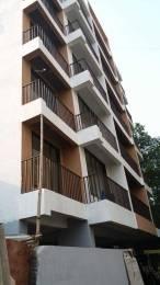 450 sqft, 1 bhk Apartment in Builder Thane station Thane, Mumbai at Rs. 60.0000 Lacs