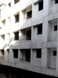 726 sqft, 2 bhk Apartment in Builder Avadh complex KASHELI, Mumbai at Rs. 34.0000 Lacs