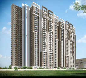 1925 sqft, 3 bhk Apartment in Sumadhura Acropolis Nanakramguda, Hyderabad at Rs. 1.2200 Cr
